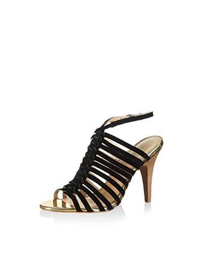 Primafila Zapatos peep toe