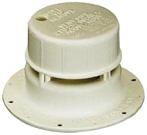 Ventline 62334 White Plastic, Vent (Rv Parts Vent Covers compare prices)