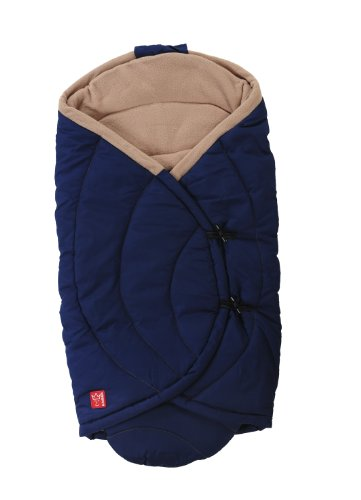 kaiser-swaddle-blanket-coo-coon-marine