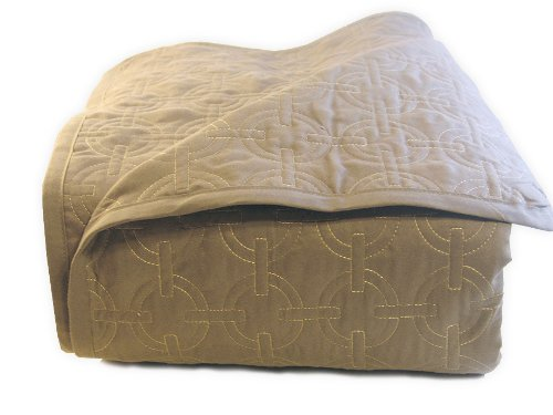 Quilted Coverlets For Beds front-986982