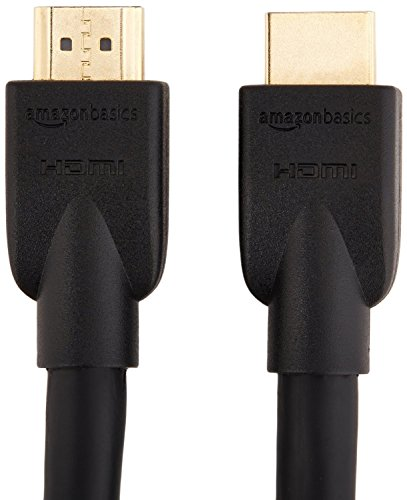 AmazonBasics-High-Speed-HDMI-CL3-Cable-6-Feet-Latest-Standard