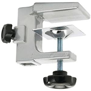 Master Equipment Grooming Arms Clamp