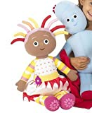 In the Night Garden - Jumbo Upsy Daisy Soft Toy