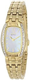 Citizen Womens EW9962-50D 8220Eco-Drive Silhouette Watch Watch