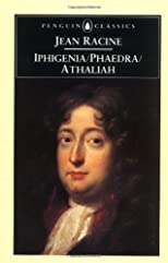 Phaedra and Other Plays