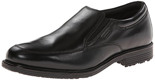 rockport-mens-lead-the-pack-slip-on-black-wp-leather-10-w-ee