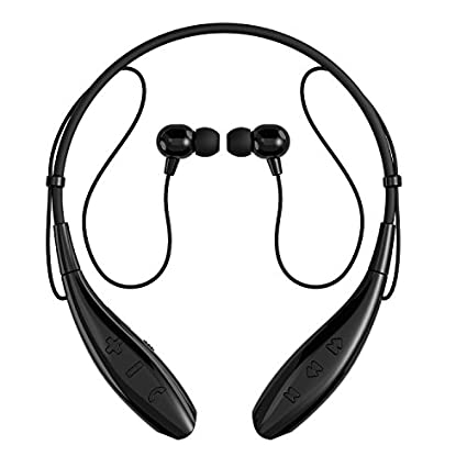 SoundPEATS-Q800-Bluetooth-Headset