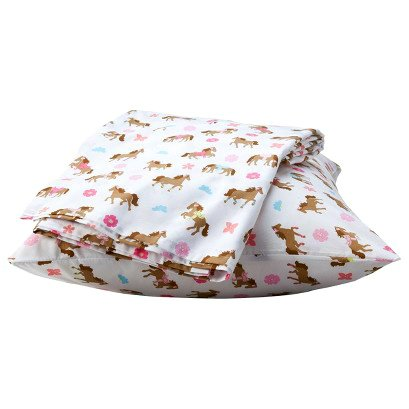 Butterfly Twin Bedding 3876 front