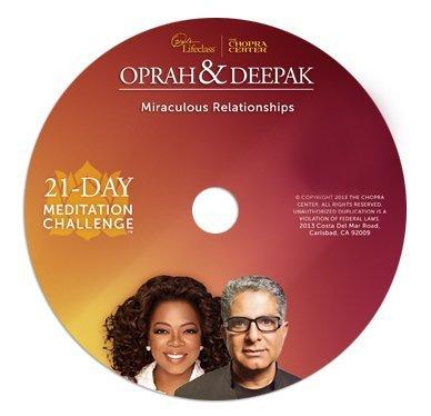 21-day-meditation-challenge-miraculous-relationships-by-deepak-chopra-oprah-winfrey-music-cd