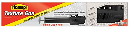 Homax 4205 Spray Gun (Gun Texture compare prices)
