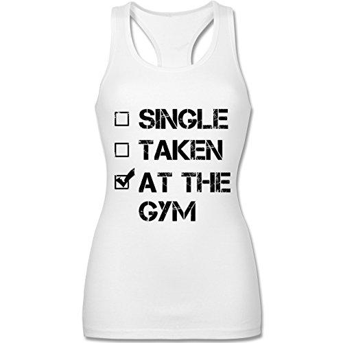 crossfit-workout-single-taken-at-the-gym-m-weiss-bl8770-tailliertes-tank-top-mit-racerback-fur-damen
