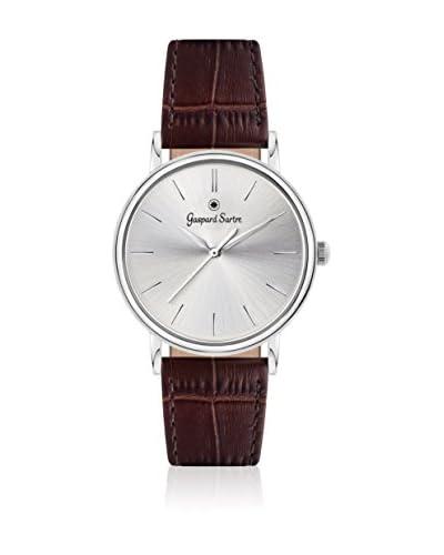 Gaspard Sartre Reloj de cuarzo Unisex G4200-20A  42 mm