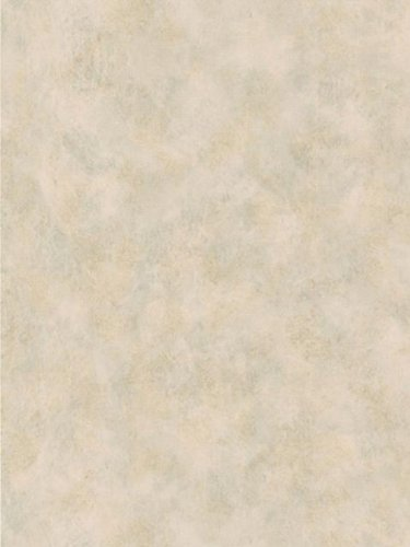 Wallpaper Brewster Studio K&B 239-53455