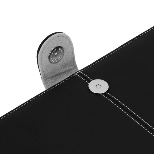 retina macbook pro leather case 15-2700653