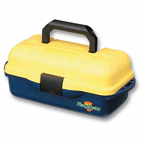 Flambeau Tackle Adventurer Kids Box