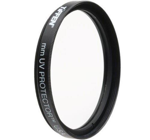 Tiffen 30.5MM UV Protector Filter