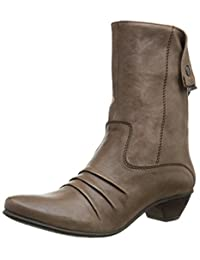 Fidji Women's L632 Boot