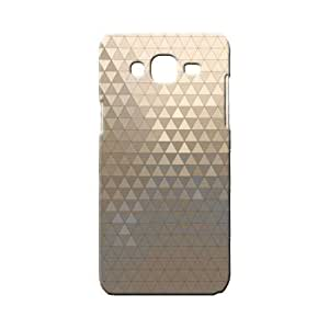 G-STAR Designer Printed Back case cover for Samsung Galaxy J1 ACE - G0666