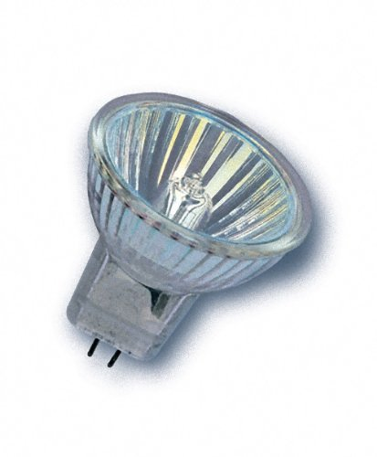 osram-46890-wfl-eclairage-general