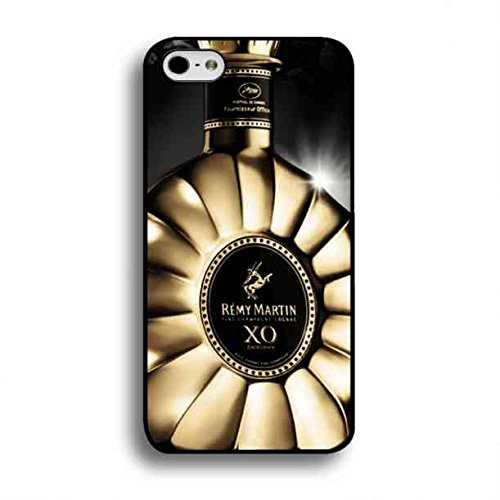 a-la-mode-remy-martin-logo-coque-cover-pour-iphone-6-iphone-6sshockproof-protection-coque-fit-iphone