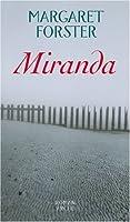Miranda © Amazon