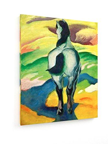 marc-caballo-azul-ii-1911-60x75-cm-weewado-impresiones-sobre-lienzo-muro-de-arte