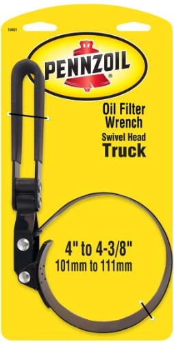 custom-accessories-19401-4-to-4-3-8-wrench-for-pennzoil-x-large-oil-filter