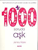 img - for 1000 Soruda Ask book / textbook / text book