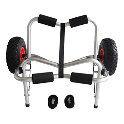 Dolly/Cart WINKC1-C204 for Small Boat/Kayak