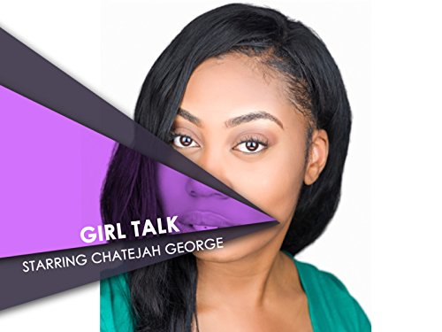 Girl Talk - Season 1