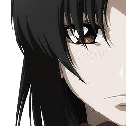 TVアニメ「蒼穹のファフナー EXODUS」キャラクターソング[真壁一騎]