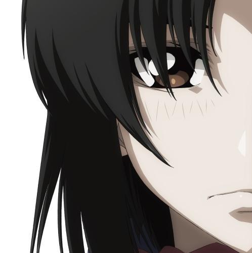 TVアニメ「蒼穹のファフナー EXODUS」キャラクターソング[真壁一騎] (デジタルミュージックキャンペーン対象商品: 200円クーポン)