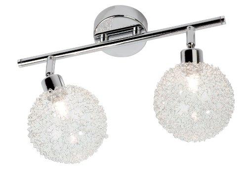 nino-leuchten-83360206-spider-lampadario-alogeno-a-soffitto-lunghezza-30-cm-sfere-di-vetro-con-rete-