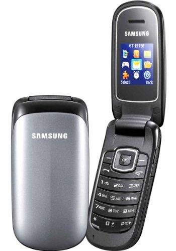 new cell phones samsung e1150 unlcoked european dual band flip rh suyyaagara blogspot com Samsung S8000 Jet Samsung Galaxy S I9000