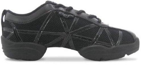 ds19c-black-capezio-dance-sneakers-us-2-uk-13-child-size
