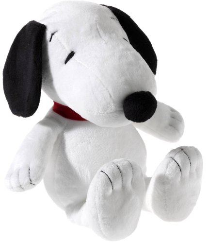 587175 - Snoopy Plüsch