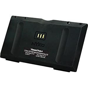 Nyko Power Pak+ for 3DS