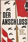 img - for Anschluss. The Rape of Austria book / textbook / text book
