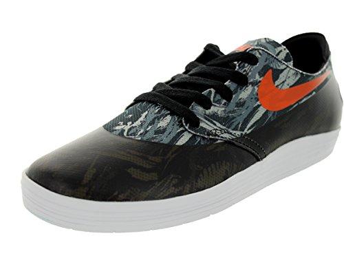 nike-lunar-oneshot-sb-wc-noir-saccuritac-dorange-skate-shoe-11-us