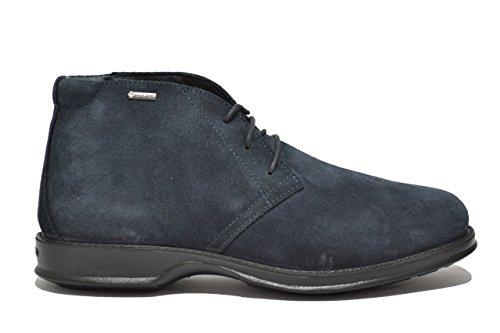 igico-polacchini-scarpe-uomo-notte-gore-tex-66812-41
