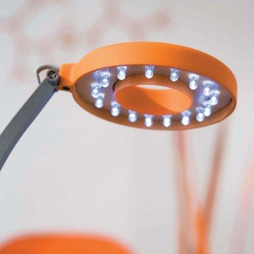 LED Schreibtischleuchte JOEY 3W