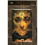 img - for Vertigo Tarot New Edition with 78 Card Tarot Deck book / textbook / text book