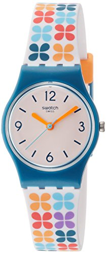 watch-swatch-lady-ln151-paseo-de-gracia