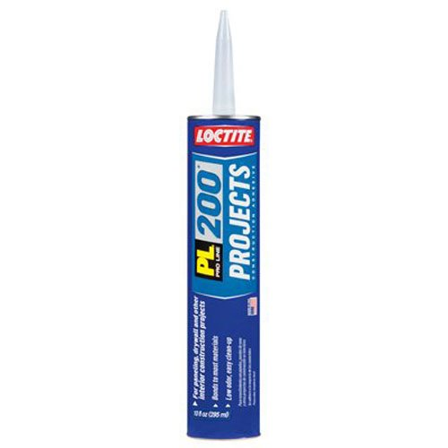 osi-henkel-pl-200-projects-construction-adhesive-with-10-ounce-cartridge-off-white