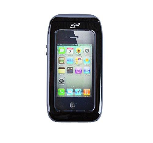 aquapac-xcite-4s-coque-etanche-aryca-pour-iphone-4-noir