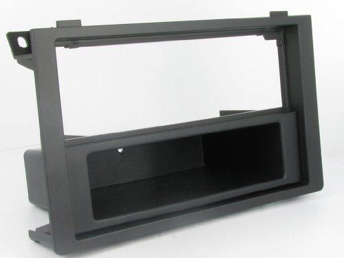 mes-autoleads-facia-plate-fits-saab-9-3-24sa05