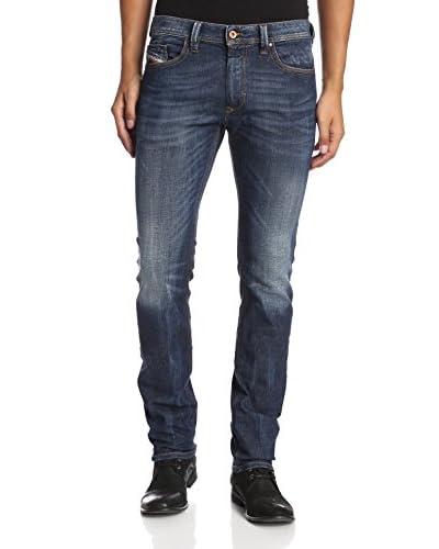 Diesel Men's Thanaz Skinny Jean
