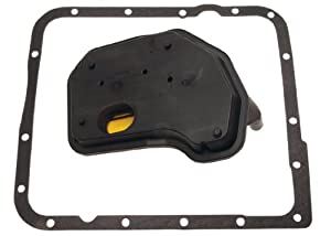 ACDelco 24208576 Professional Automatic Transmission Fluid Filter Kit by ACDelco