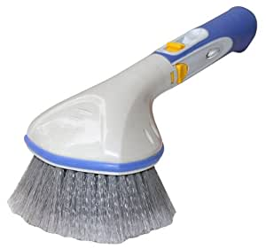 Carrand 97130 Furniture Brush (Discontinued by Manufacturer)