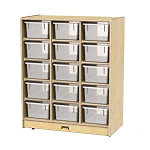 Wonderful DEF421103  Deflecto Tilt Desktop Storage Bin  Office Supply Hut